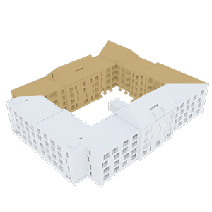 fasadeknapp-1